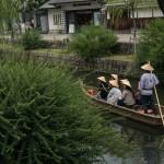 Bikan Historical Quarter – Discover Kurashiki