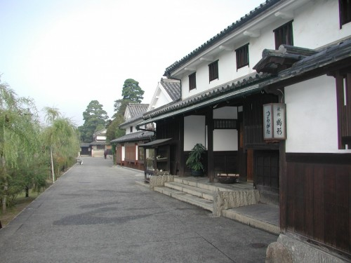 s_tsurugata(3)