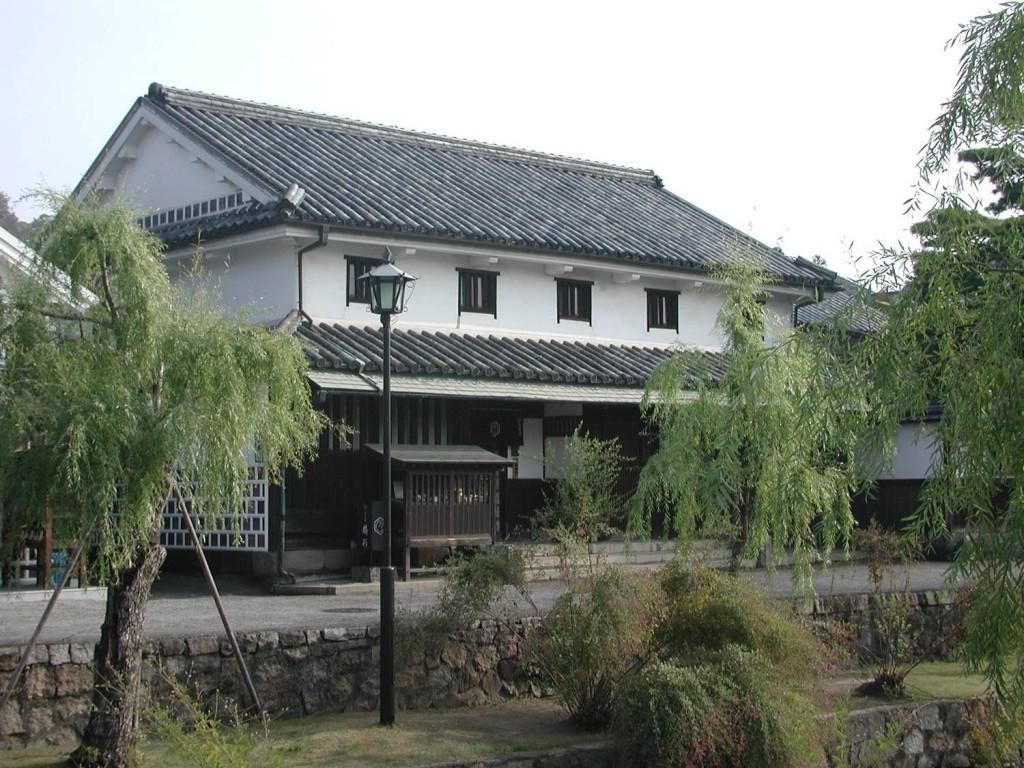 tsurugata(2)
