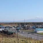 How to Get to Koshimizu-cho, Eastern Hokkaido