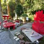 Discover Daiyuzan Saijo-ji, the Sacred Mountain near Hakone