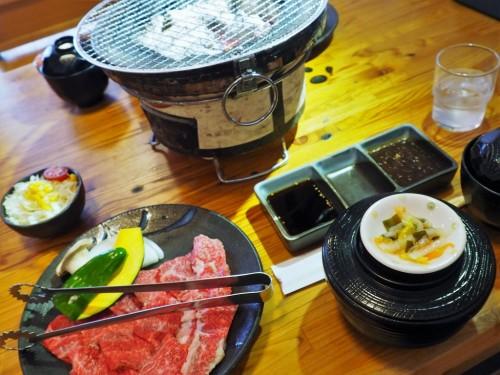 Himi Wagyu Beef