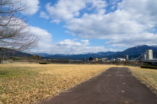 An Enjoyable Cycling Adventure Through Toon, Ehime