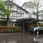 Karuizawa Highlights: Easy Access to Historical Relaxation