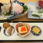 Comfort and a Sea View Dining Experience at Amakusa Shimoda Onsen in Kumamoto