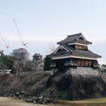 Kumamoto Castle – Learn the History