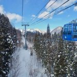 Discover Kagura Ski Resort, Close to the Famous Naeba Ski Resort