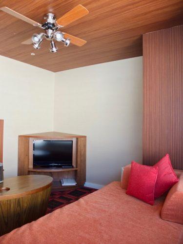 Enjoy Skiing at Naeba and Kagura, and stay at Naeba Prince Hotel.
