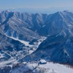 Enjoy Skiing at Naeba, One of Japan's Top Ski Resorts