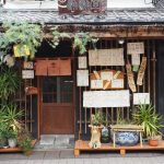 """Yanesen"" : Immersion in the Heart of the Tokyo of Years, Just 36 Minutes from Narita Airport"