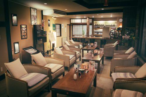 Onogawa Onsen Kajikaso Accomodation in Yonezawa Hot Spring Town