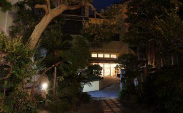 Enoshima Ryokan