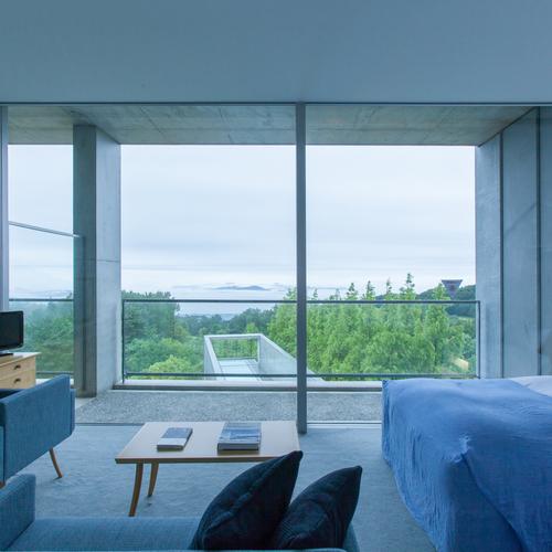 Setouchi Retreat Aonagi: Top 6 Resorts with beautiful Sea Views in Setouchi Area
