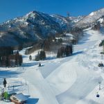 Enjoy Skiing at Naeba, One of Japan's Top Ski Resorts
