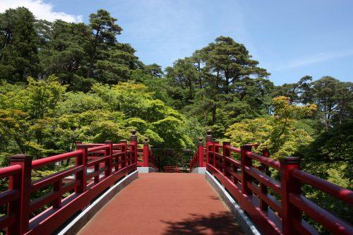 Yahiko Park Shrine Iwamuro Onsen Niigata Ryoan Traditional Accomodation