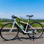 Experience A Guided Cycling Tour in Eastern Hokkaido