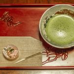 Discovering Japanese Tea Culture in Murakami