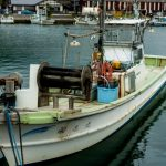 Discover Wakasa-Wada's Quiet Fishing Village