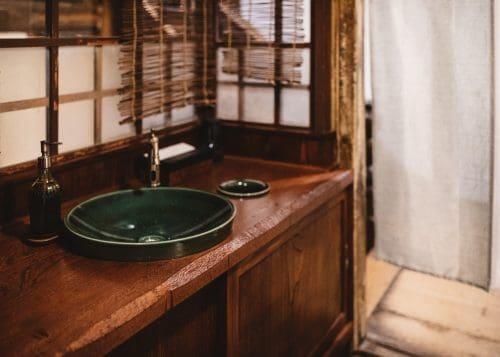 Experiencing The Hospitality of Japanese Ryokan in Iizaka Onsen, Fukushima
