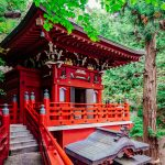 Discover Nakano Fudoson – An 800-year-old Temple Hidden In Fukushima