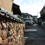 Discovering Kyushu: Top Things to Do in the Saga Prefecture