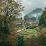 Discover Gokayama Village and Hidden Treasures of Toyama Prefecture