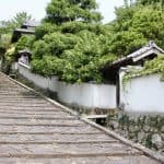 Stroll Through Feudal Japan with Oita's Historic Samurai Towns