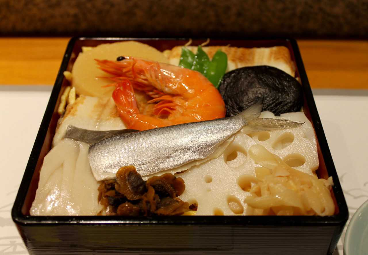 Savor Local Cuisine While Staying in the Heart of Okayama City