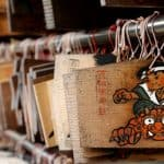 "Learn the History of Kibitsu, Okayama's ""Peach Boy"" Shrine"
