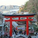 Enoshima Guide: A sacred island just one hour from Tokyo