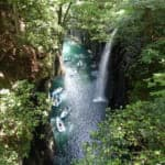 Takachiho Gorge: Natural Beauty that Inspired Legends