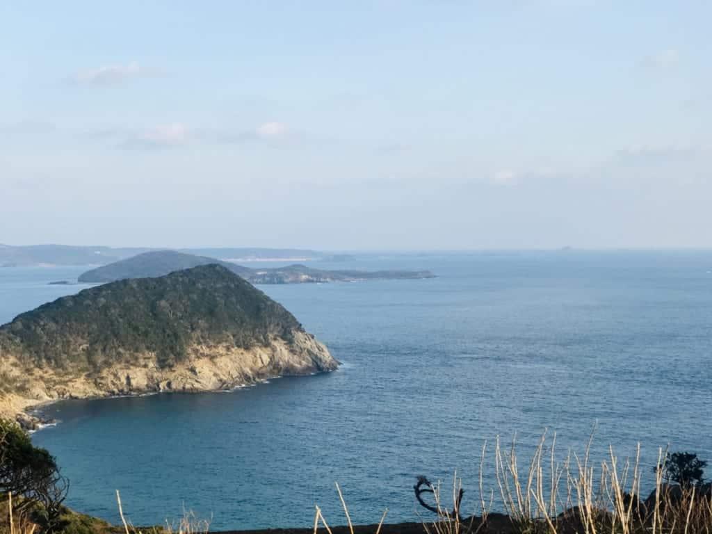 Nozaki island 2