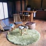 Staying in a Kominka, a Traditional Japanese House on Ojika Island