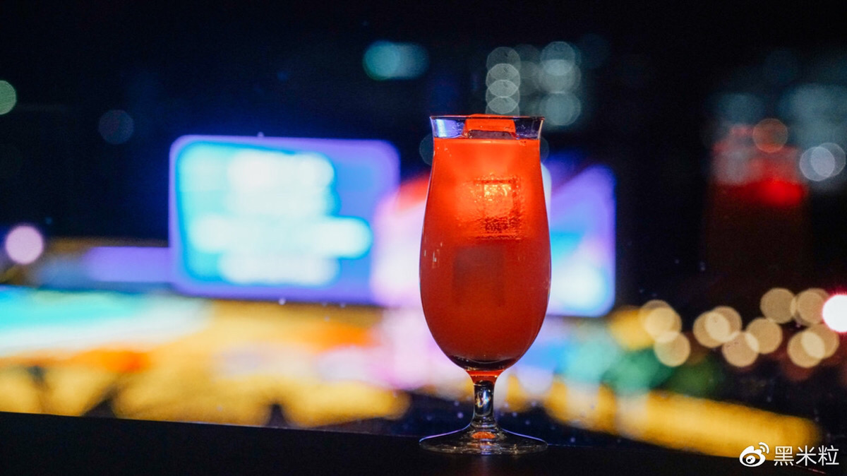 The Tokyo Nightlife Travel Guide