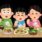 Itadakimasu and Gochisousama – Learn Japanese Manners