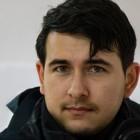 Emiliano DeSantiago