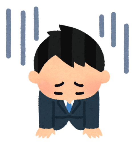 8 Ways to Apologize in Japanese