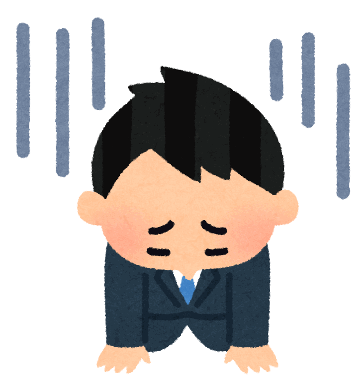 "Hard To Say ""I'm Sorry"" – 8 Ways to Apologize in Japanese"