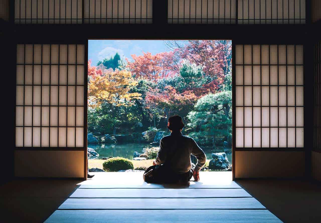 Getting Help in Japan: Medical, Criminal and Natural Disasters
