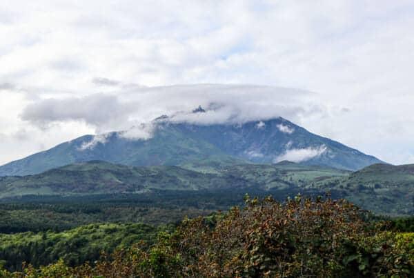 Numaura Observatory