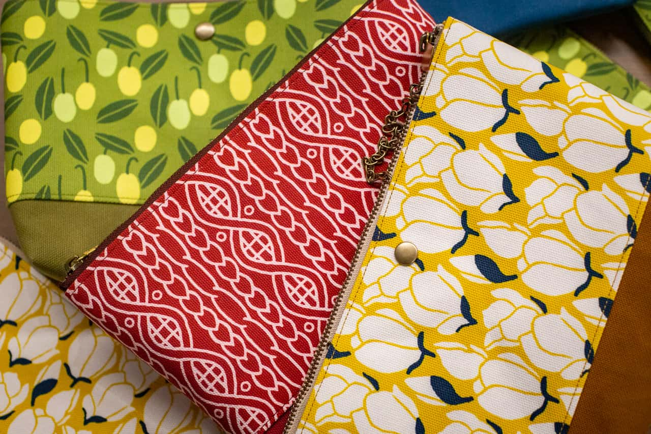 MinaHomi Design Workshop, the Art of Japanese Patterns