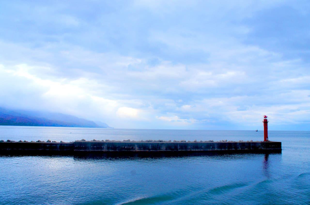 A Day Off the Beaten Path Exploring Niigata's Sado Island