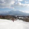 Niseko Skiing Hokkaido
