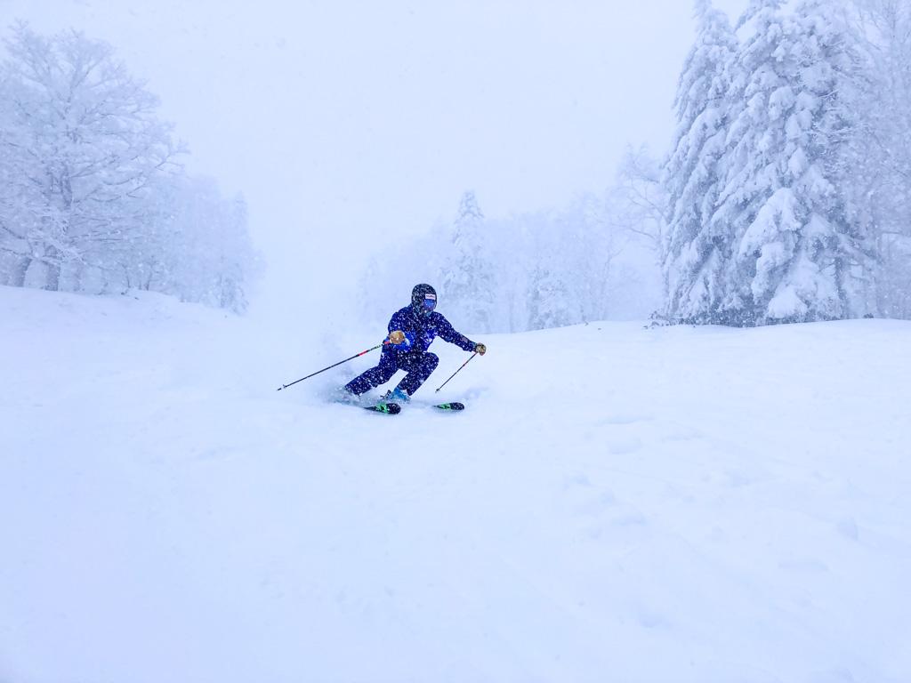 Skiing in Hokkaido: The Best Ski Resorts and Attractions in Asahikawa, Hokkaido