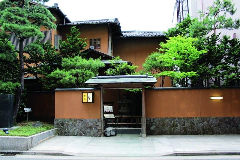 niigata restaurant