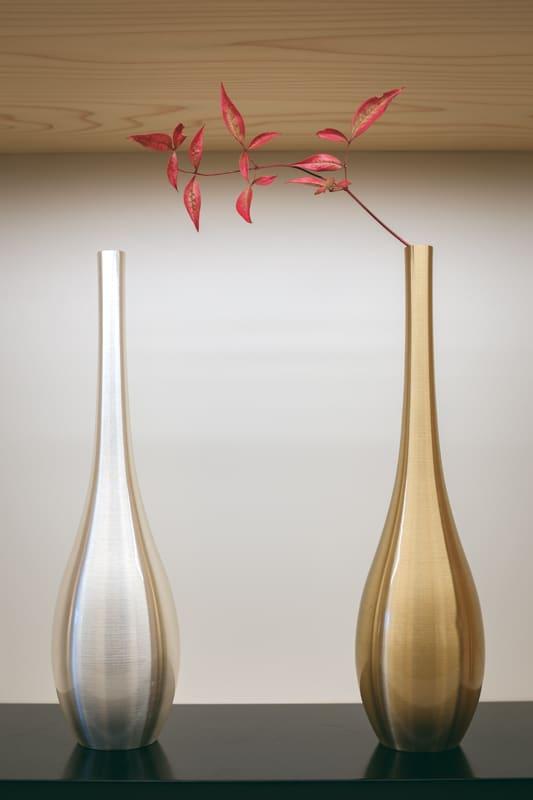 nousaku's flower vases