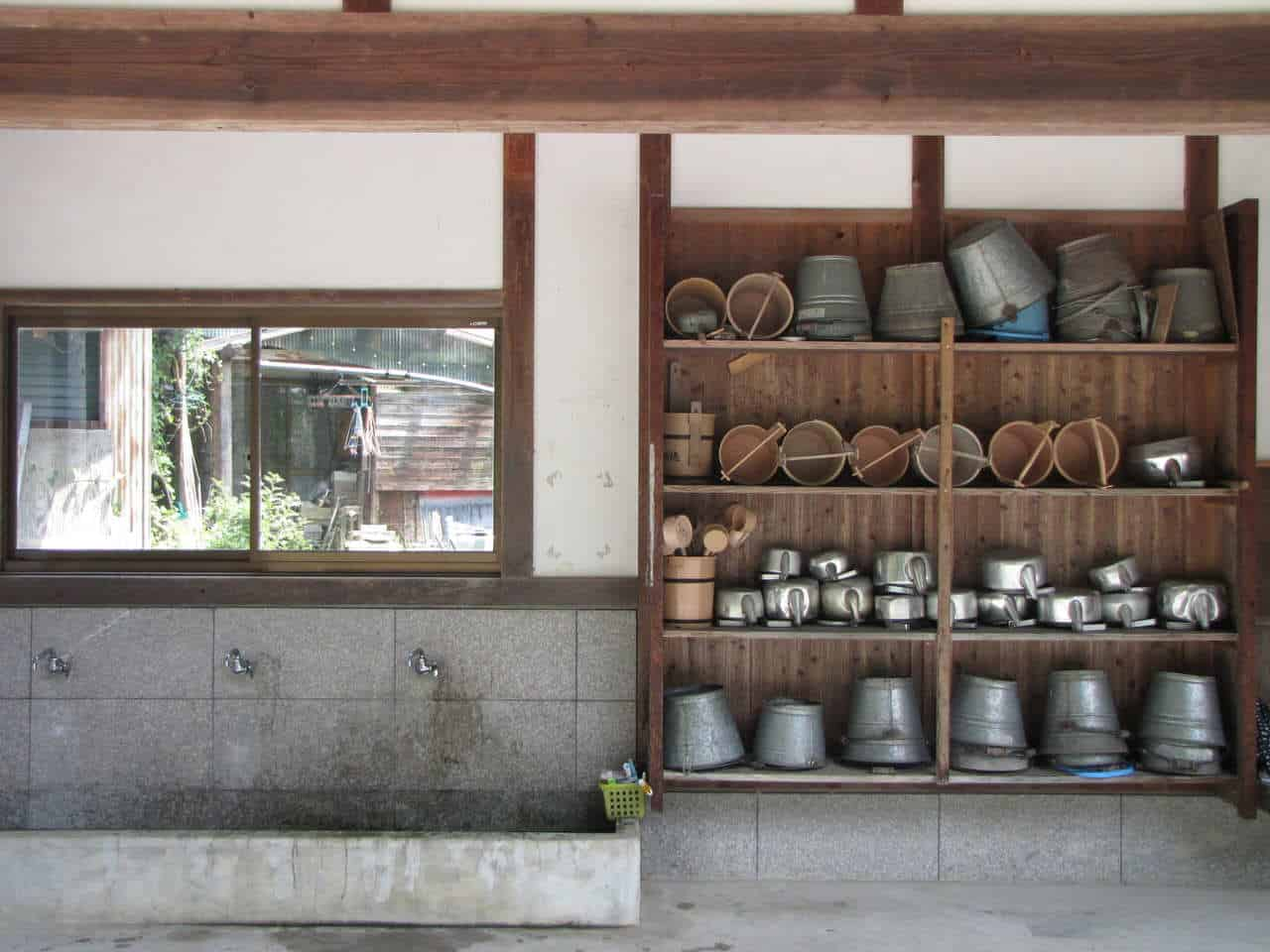 Death in Japan: Spirituality and Culture