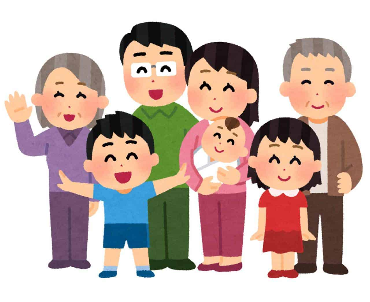 Japan's Population: How are the Demographics Evolving?