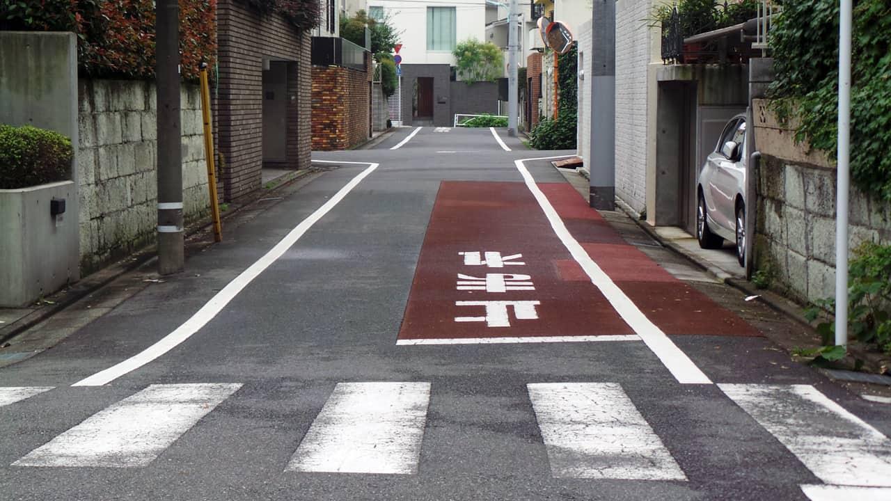 Conduire au Japon avec votre permis, c'est possible !