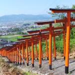 Kyūshū: top 10 des endroits à voir dans la région!